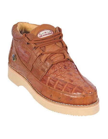 Los-Altos-Ostrich-Skin-Shoes-Lace-Up-32766.jpg