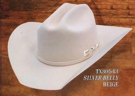 Los-Altos-Silver-Western-Hat-20203.jpg