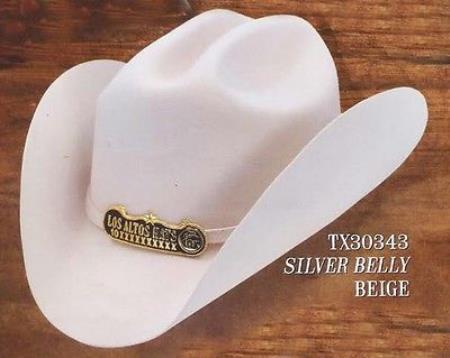 Los-Altos-Silver-Western-Hat-20216.jpg