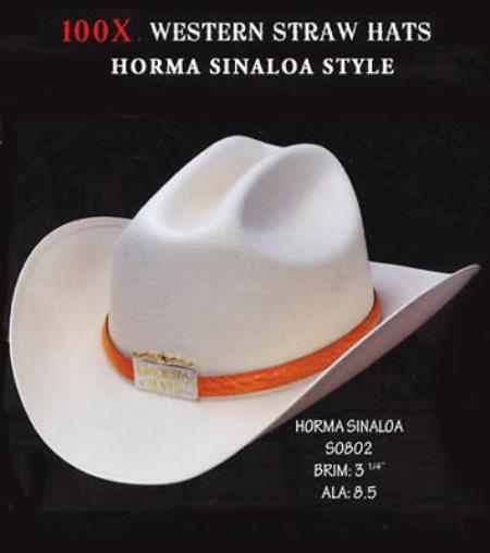 Los-Altos-Silver-Western-Hat-20227.jpg