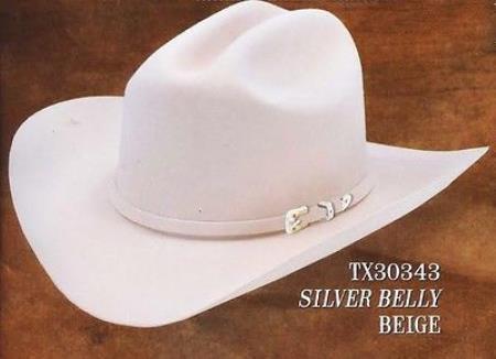 Los-Altos-Silver-Western-Hats-20200.jpg