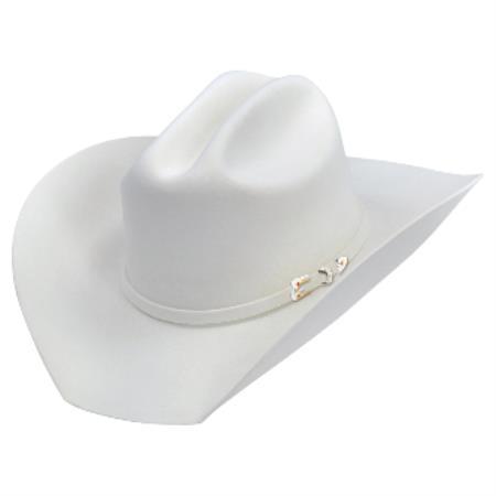 Los-Altos-White-Hats-18217.jpg