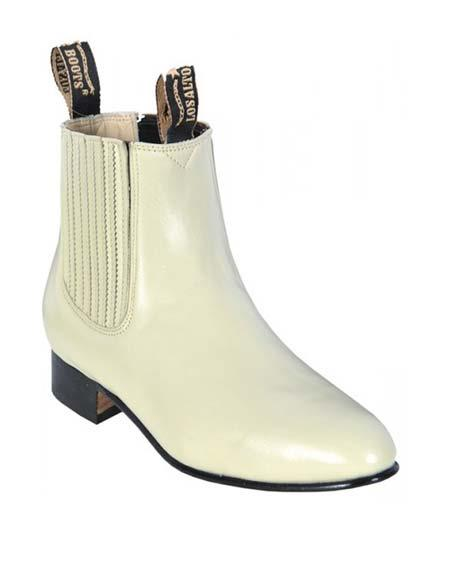 Los-Altos-Winterwhite-Color-Boot-30946.jpg