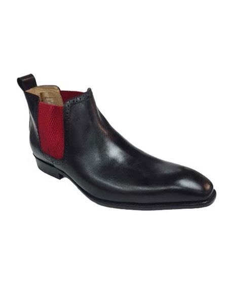 Low-Top-Black-Red-Boots-33922.jpg
