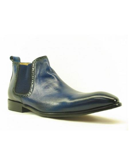 Low-Top-Blue-Black-Boots-33906.jpg
