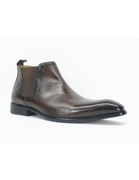 Low-Top-Brown-Black-Boots-33918.jpg