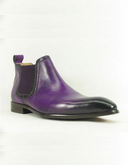 Low-Top-Purple-Black-Boots-33901.jpg
