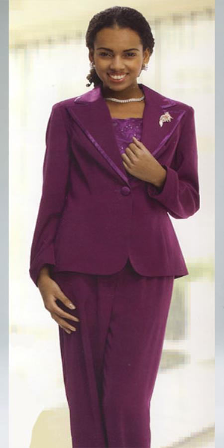 Lynda-Couture-Lavender-Ladies-Suits-18608.jpg