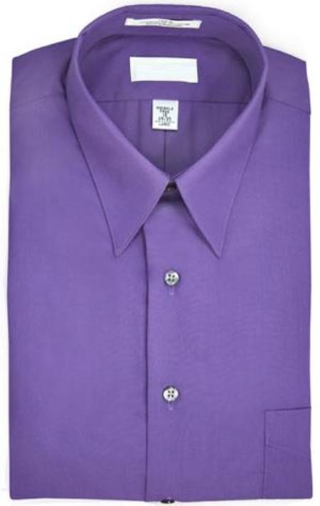 Man-Made-Cotton-Purple-Shirt-4233.jpg