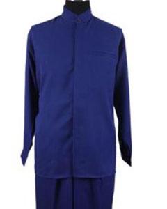 Mandarin-Banded-Collar-Blue-Suit-22981.jpg