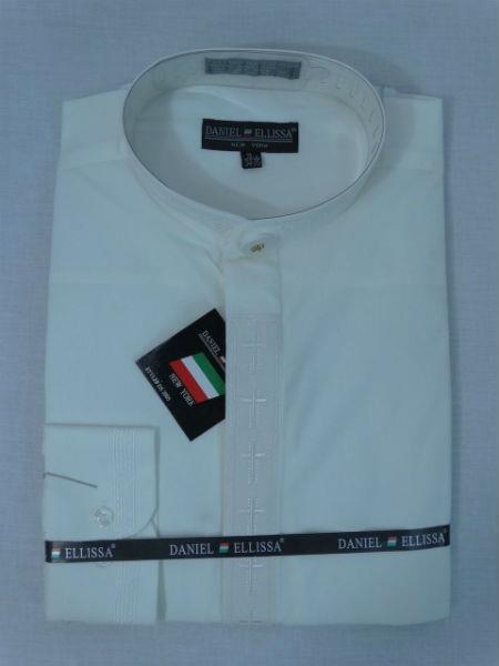 Mandarin-Banded-Collar-Ivory-Shirt-23881.jpg