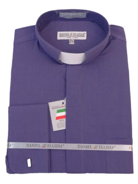 Mandarin-Banded-Collar-Purple-Shirt-23890.jpg