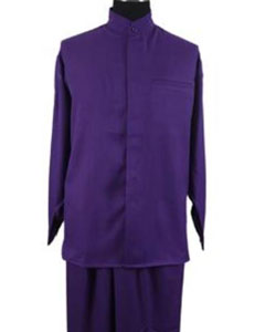 Mandarin-Banded-Collar-Purple-Suit-22984.jpg