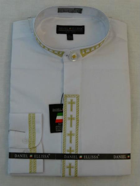 Mandarin-Banded-Collar-Shirt-23886.jpg