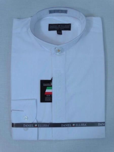 Mandarin-Banded-Collar-White-Shirt-23882.jpg