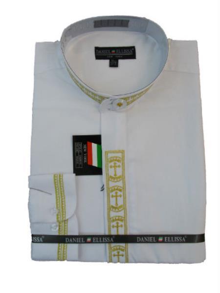 Mandarin-Banded-Collar-White-Shirt-23888.jpg