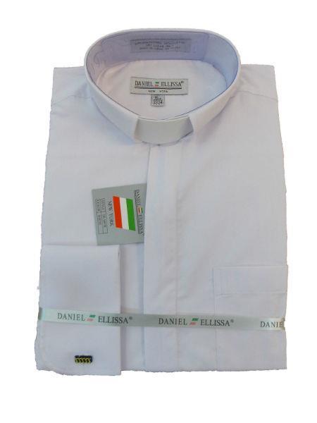 Mandarin-Banded-Collar-White-Shirt-23891.jpg