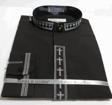 Mandarin-Black-Banded-Collar-Shirt-21883.jpg