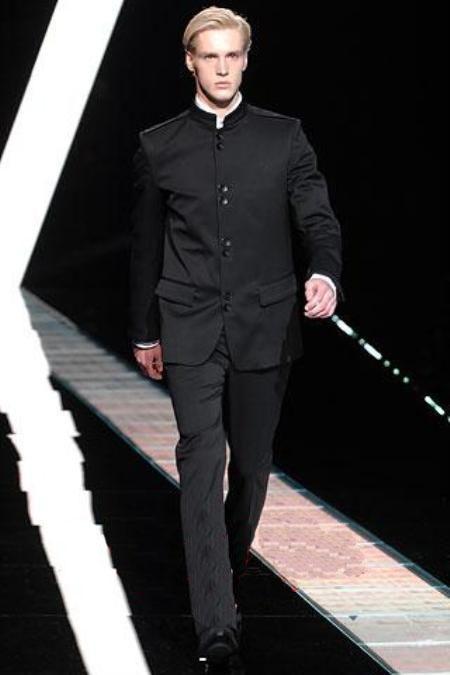 Mandarin-Collar-Black-Suits-1996.jpg