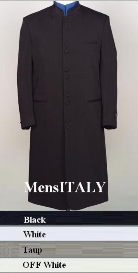 Mandarin-Collar-Black-Zoot-Suit-1830.jpg