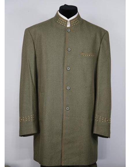 Mandarin-Collar-Green-Zoot-Suit-38608.jpg
