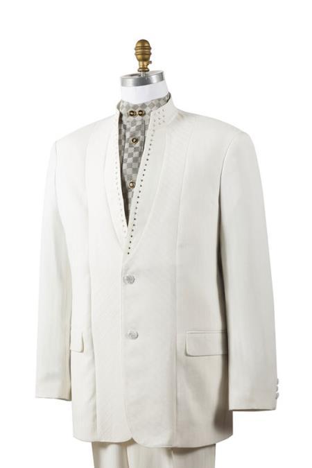 Mandarin-Collar-Off-White-Suit-22047.jpg