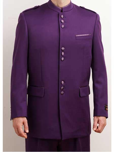 Mandarin-Collar-Purple-Color-Suit-27977.jpg