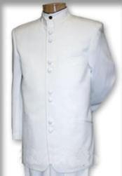 Mandarin-Collar-White-Tuxedo-1929.jpg