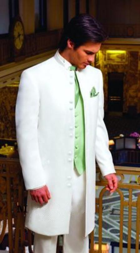 Mandarin-Collar-White-Tuxedo-2008.jpg