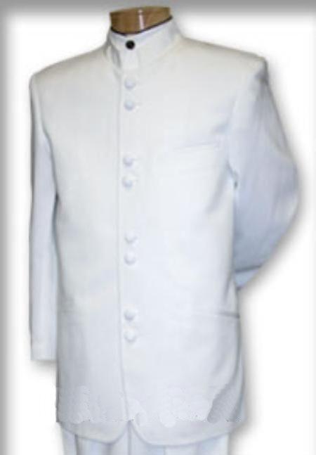 Mandarin-Collar-White-Wool-Tuxedo-2085.jpg