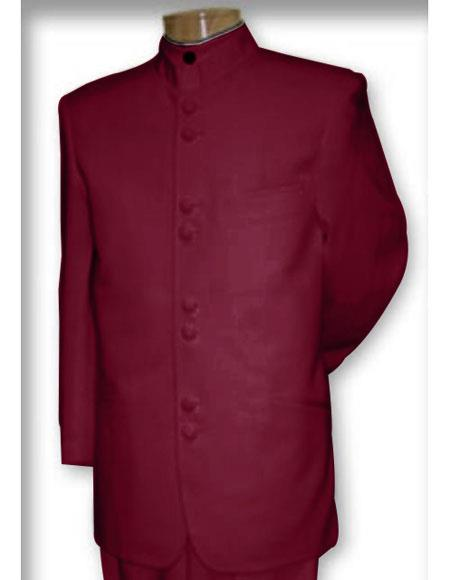 Mandarin-Collar-Wine-Color-Suit-36042.jpg