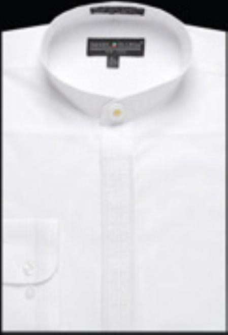 Mandarin-Collarless-White-Dress-Shirts-5962.jpg