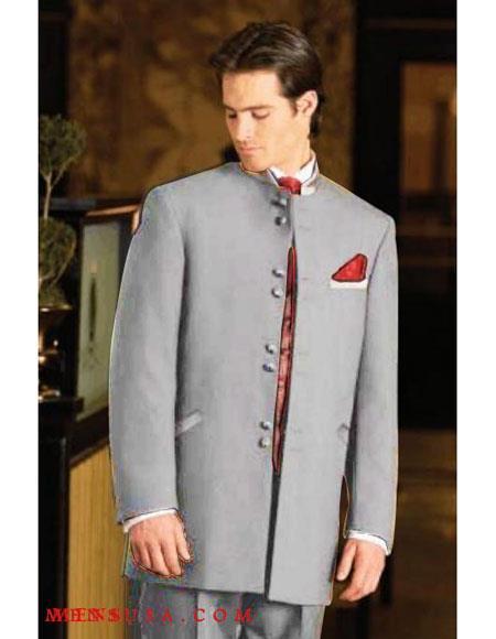 Mandarin-Light-Grey-Tuxedo-Suit-35981.jpg