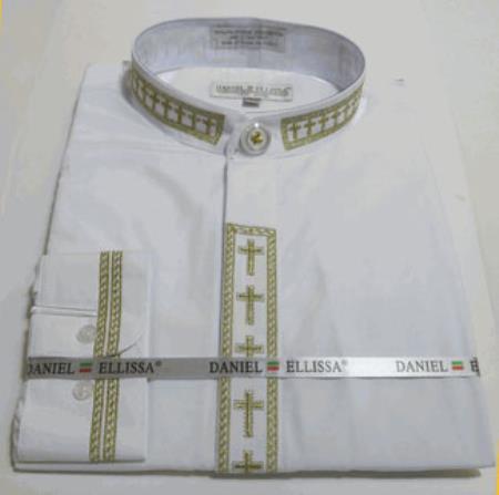 Mandarin-White-Banded-Collar-Shirt-21882.jpg