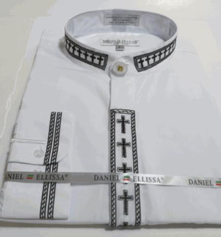 Mandarin-White-Banded-Dress-Shirt-21884.jpg