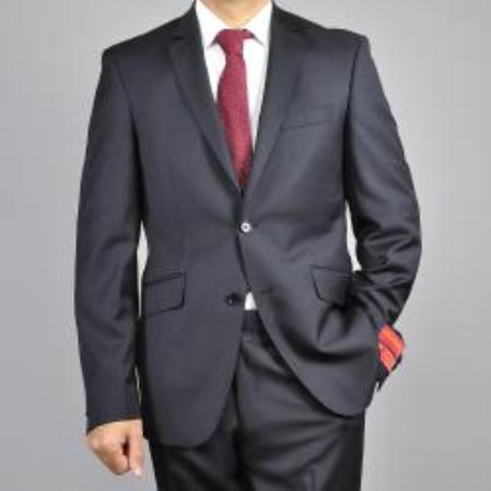 Mantoni-Black-Wool-Mens-Suit-10006.jpg