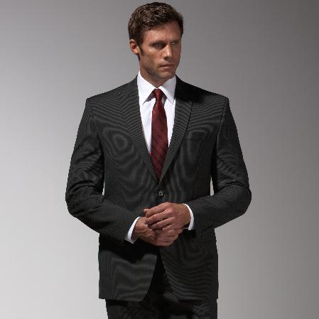 Mantoni-Brand-Black-Pinstripe-Suit-5458.jpg