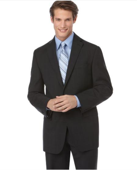 Mantoni-Brand-Black-Suit-5451.jpg