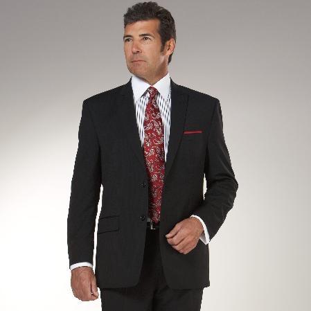 Mantoni-Brand-Black-Suit-5460.jpg