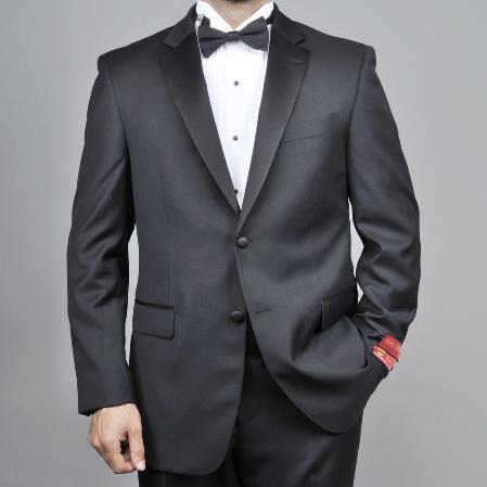 Mantoni-Brand-Black-Wool-Tuxedo-10013.jpg