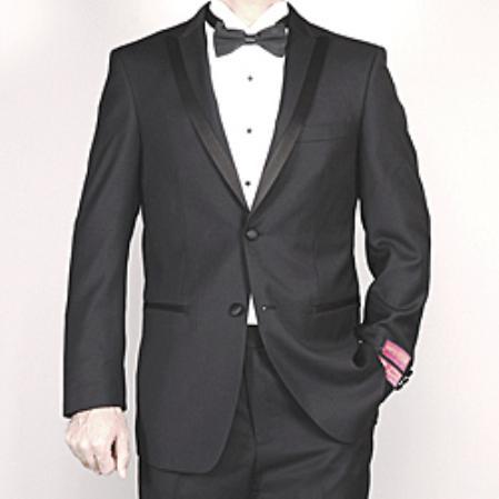 Mantoni-Brand-Black-Wool-Tuxedo-10059.jpg