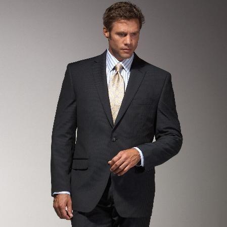 Mantoni-Brand-Blue-Suit-5457.jpg