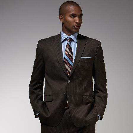 Mantoni-Brand-Brown-Pinstripe-Suit-5456.jpg