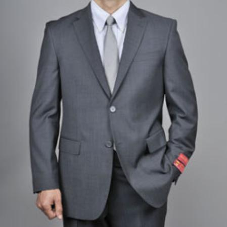 Mantoni-Brand-Charcoal-Color-Suit-10037.jpg
