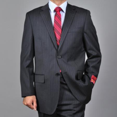 Mantoni-Brand-Charcoal-Color-Suit-10039.jpg