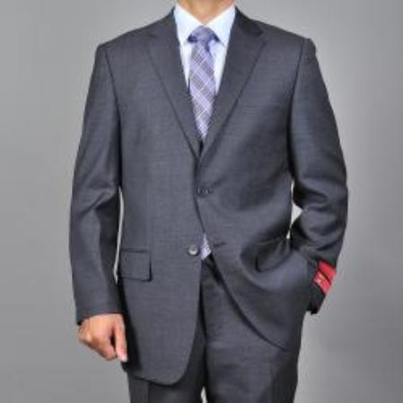 Mantoni-Brand-Dark-Grey-Suit-10078.jpg