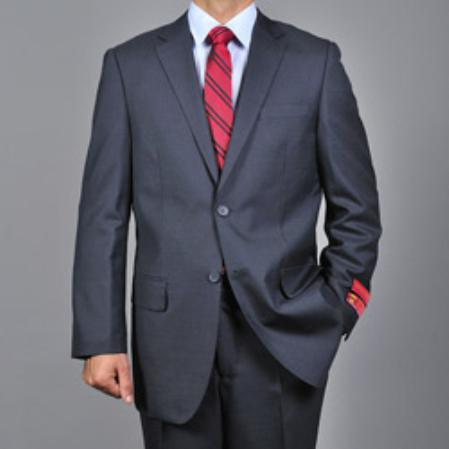 Mantoni-Brand-Dark-Grey-Suit-10082.jpg