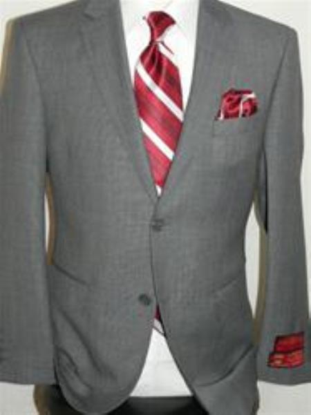 Mantoni-Brand-Gray-Suit-10448.jpg