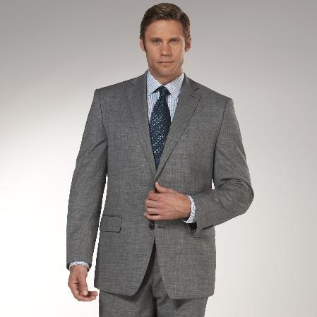 Mantoni-Brand-Gray-Suit-5454.jpg