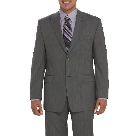 Mantoni-Brand-Gray-Suit-5455.jpg